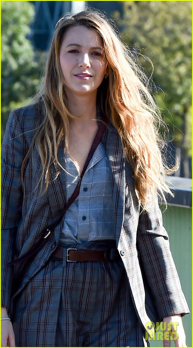 blake lively paris september 2018 024153457