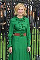 cate blanchett house with clock walls premiere 11
