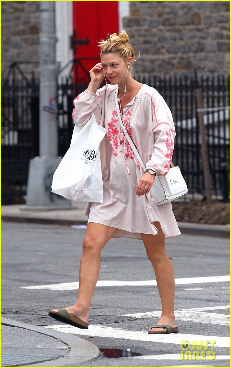 claire danes shopping nyc september 2018 014146601