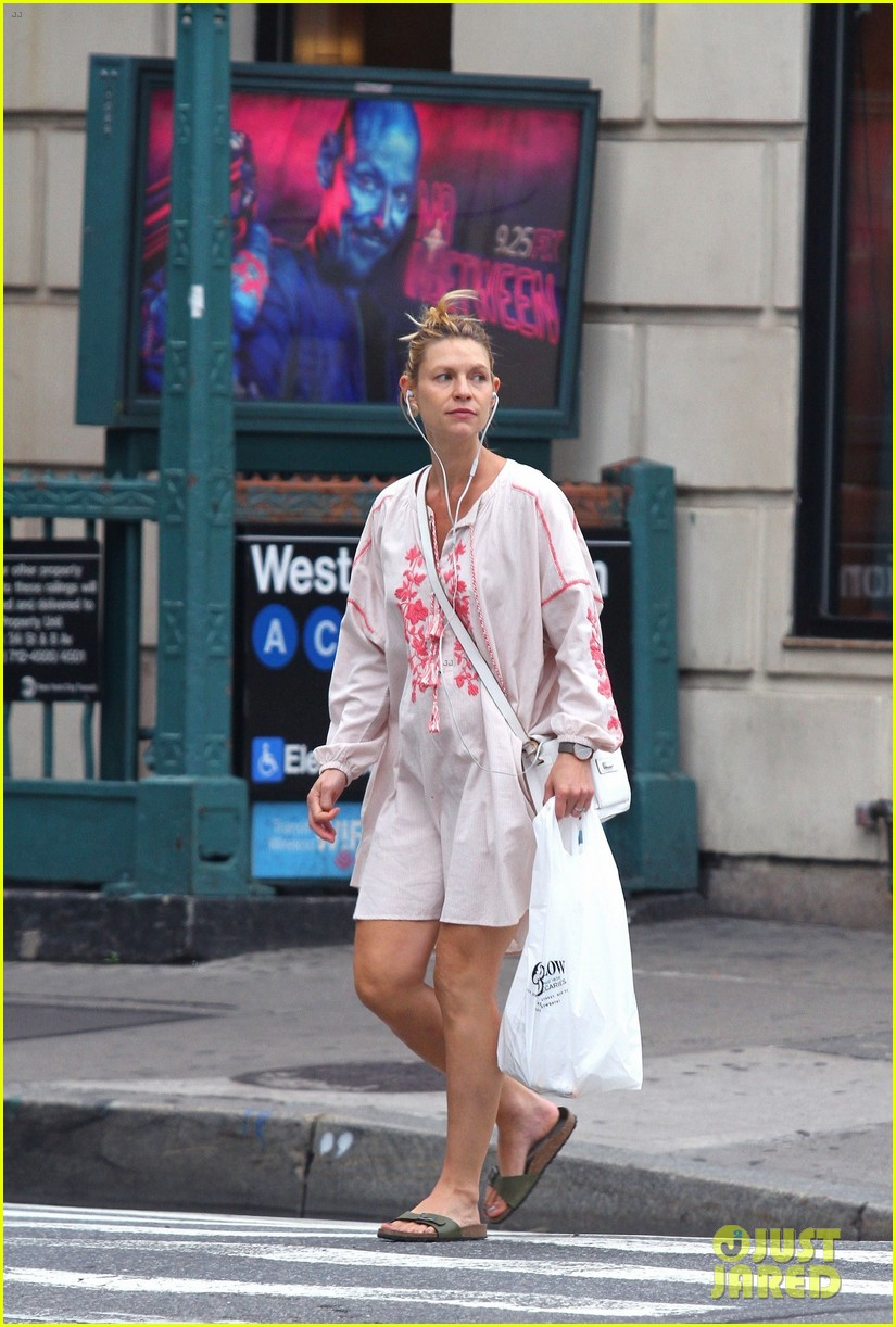 claire danes shopping nyc september 2018 024146602