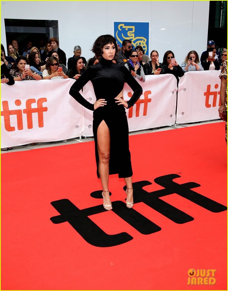 jackie cruz geena davis bring this changes everything to tiff 084141304
