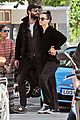 daisy ridley tom couple up for date 05