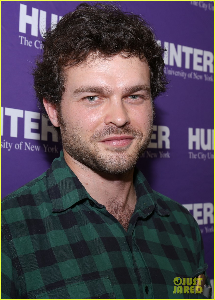 alden ehrenreich celebrates opening night of uncle vanya 034148101