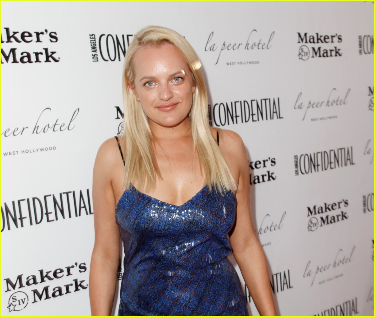 elisabeth moss la confidential party september 2018 044147956