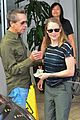 jodie foster steps out for business meeting in beverly hills 13