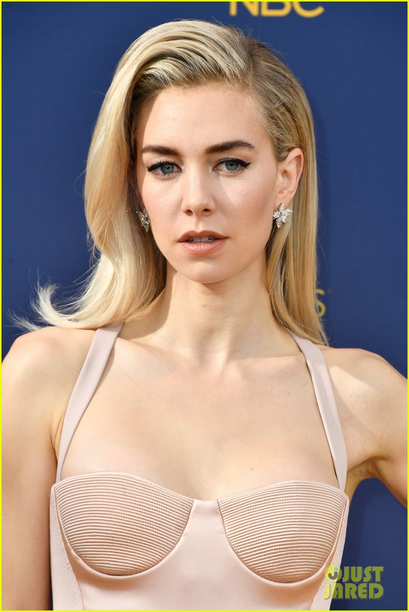Hot Vanessa Kirby nude (65 foto and video), Tits, Fappening, Feet, panties 2020