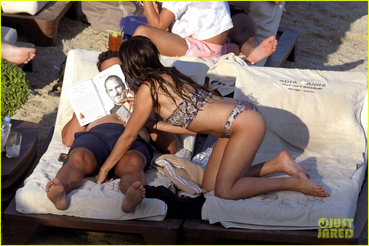 james franco steamy vacation with izabel pakzad 254146438