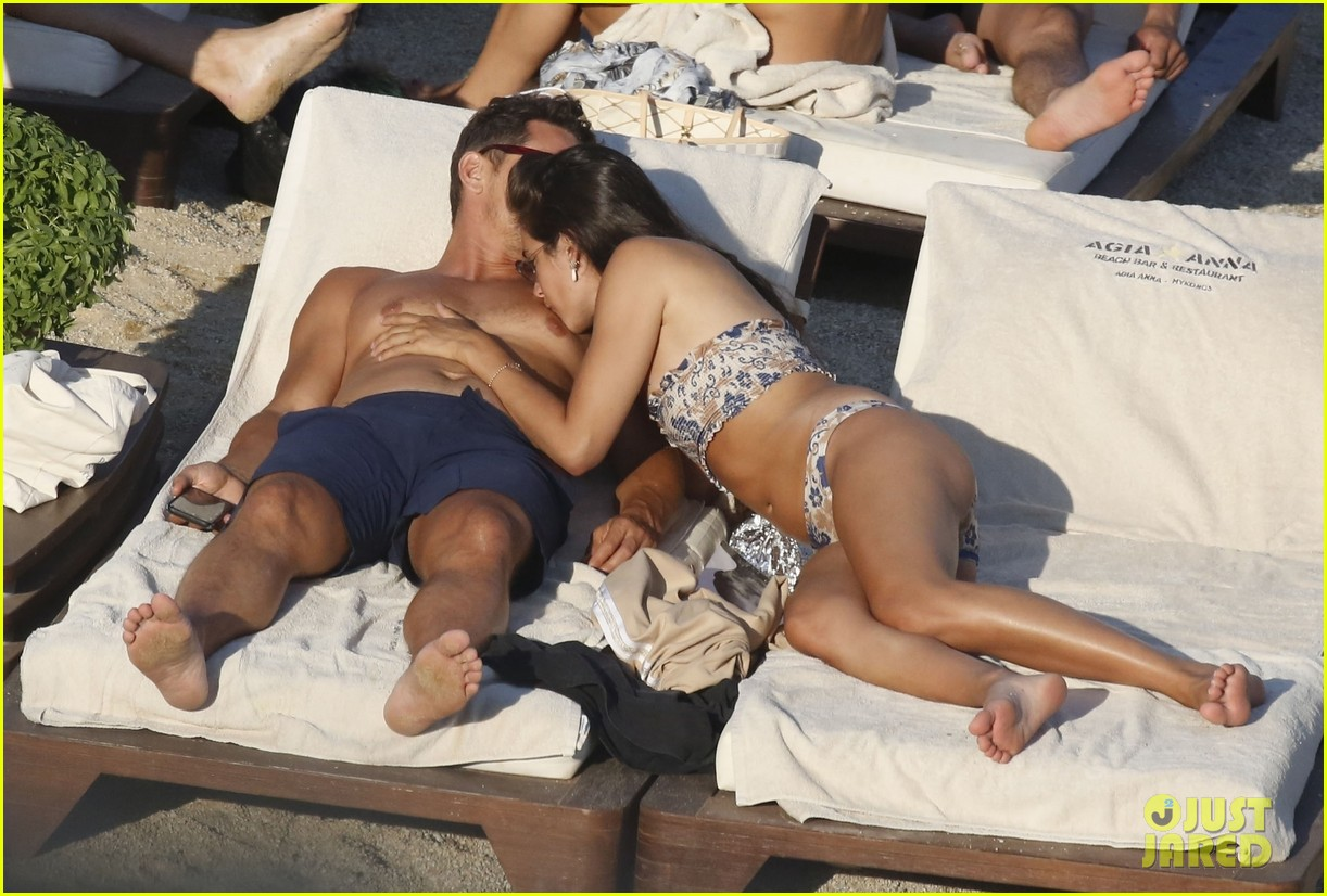james franco steamy vacation with izabel pakzad 714146484