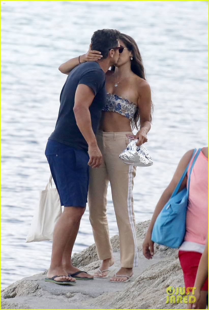 james franco steamy vacation with izabel pakzad 814146494