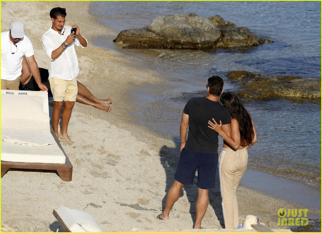 james franco steamy vacation with izabel pakzad 834146496