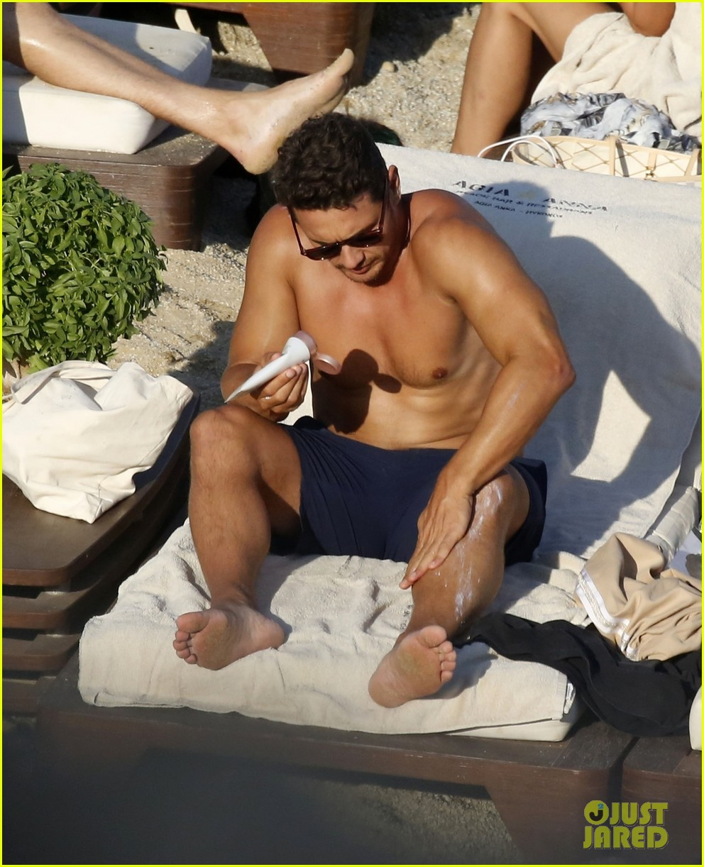 james franco steamy vacation with izabel pakzad 924146505