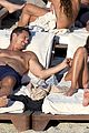 james franco steamy vacation with izabel pakzad 33