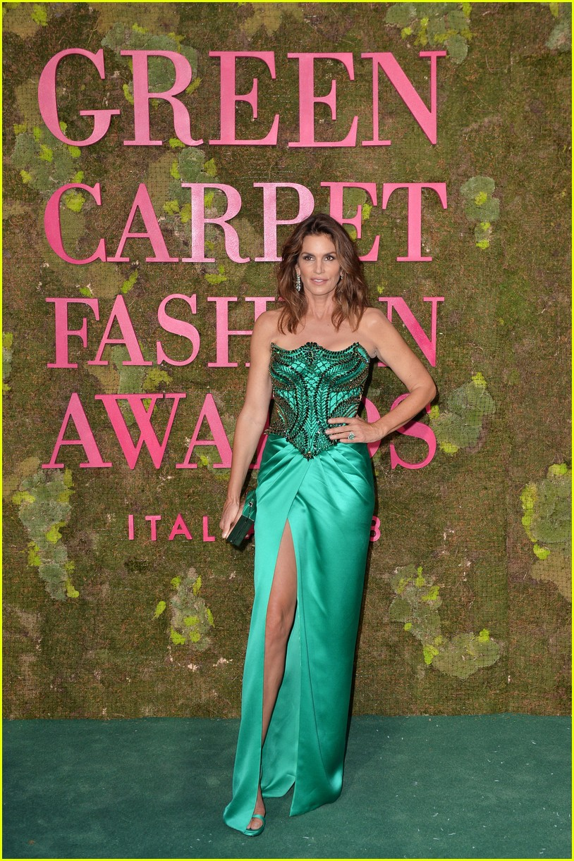 green carpet awards september 2018 094152274