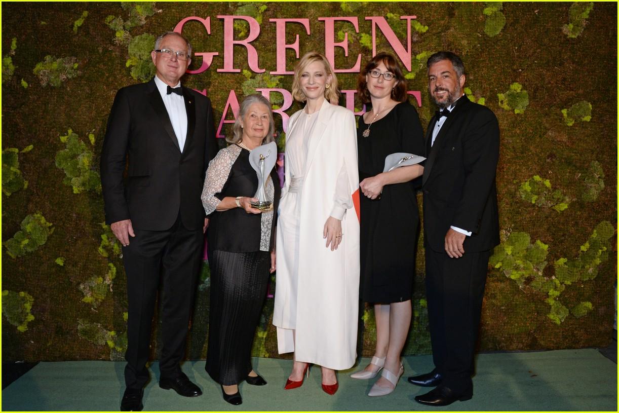 green carpet awards september 2018 714152329