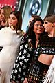 selena gomez says taylor swift is literally like my big sister 01