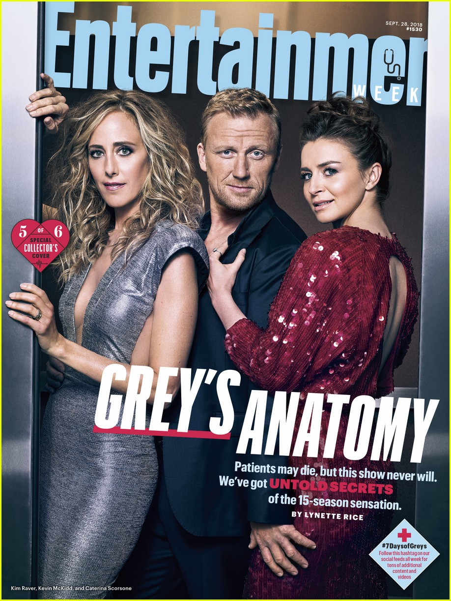 greys anatomy ew 054150335