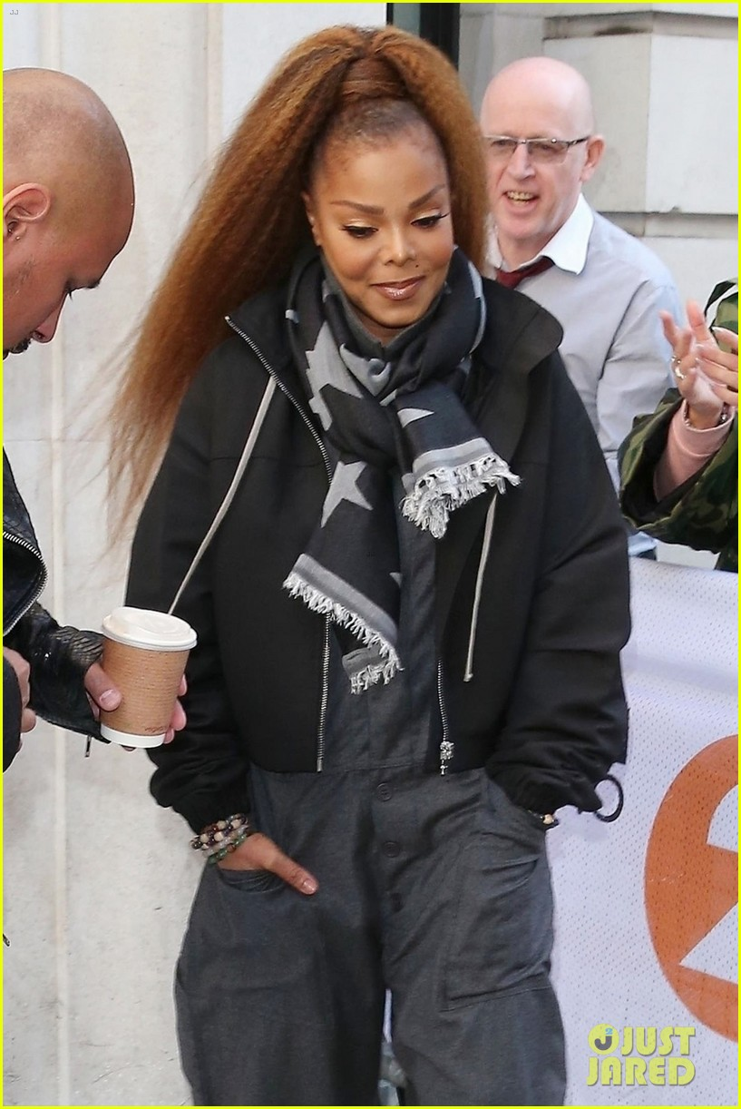 janet jackson london september 2018 014146165