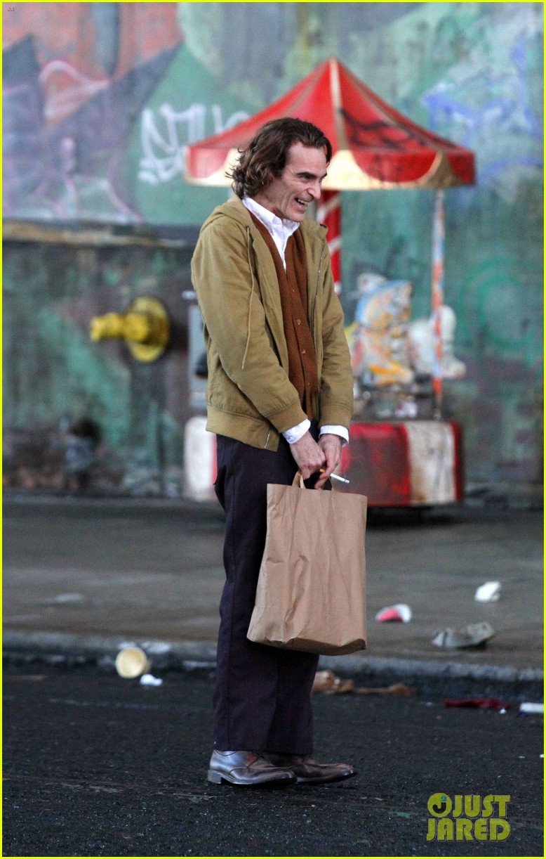 joaquin-phoenix-the-joker-movie-29.jpg