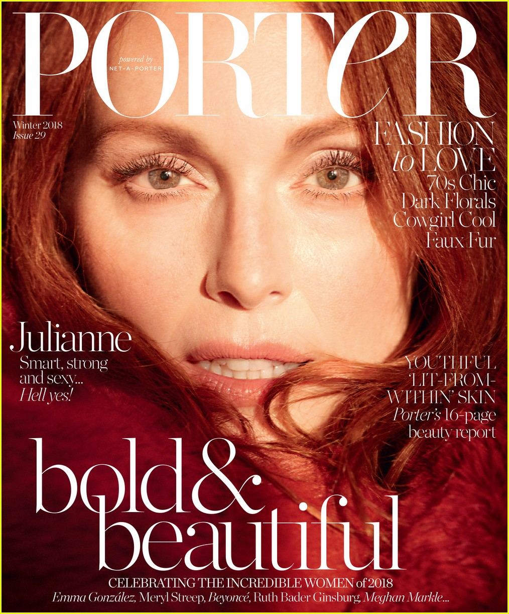 julianne moore porter magazine 014152888