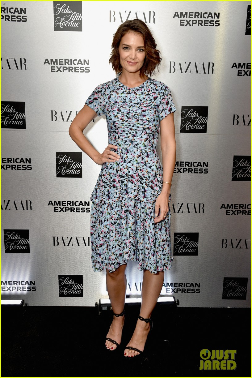 katie holmes saks it list event 084140041