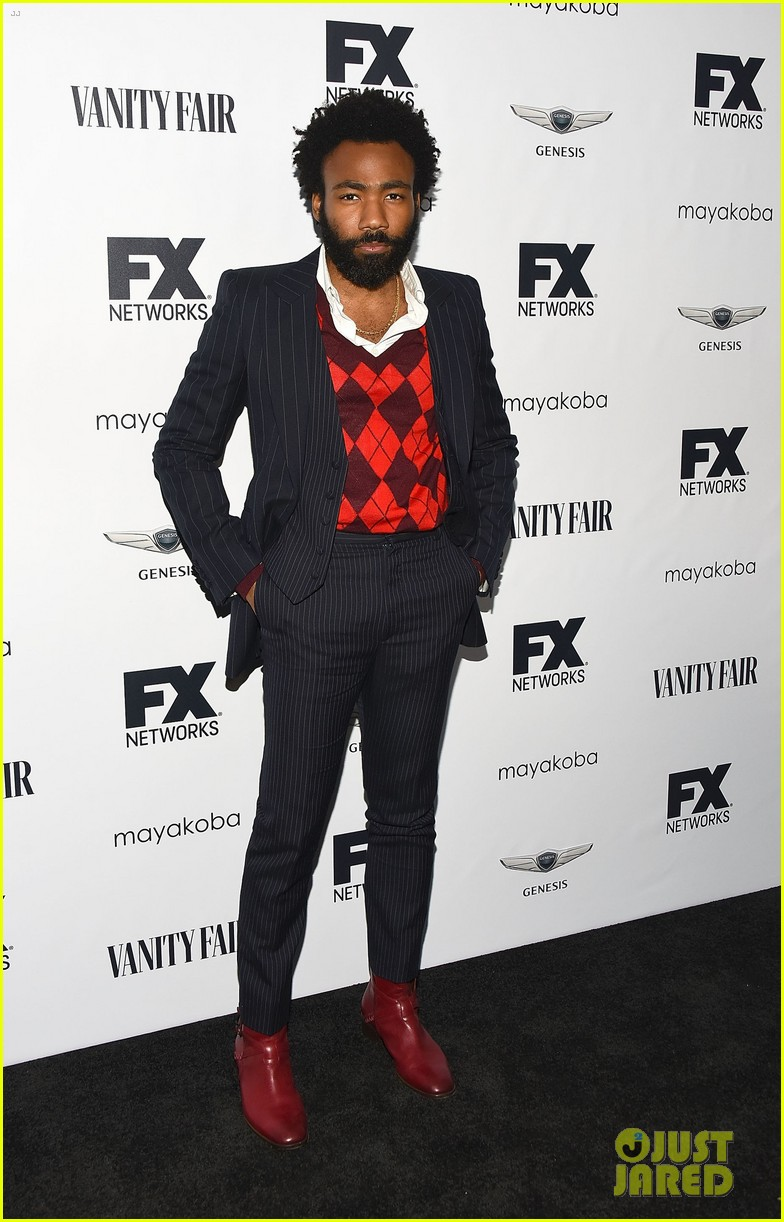 fx vanity fair pre emmys september 2018 024147977