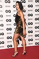dua lipa and rita ora get glam for gq men of the year awards 16