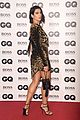 dua lipa and rita ora get glam for gq men of the year awards 17