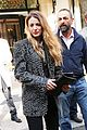 blake lively more paris outfits 07