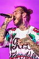 post malone pays tribute to mac miller 04