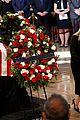 meghan mccain john mccain funeral 09