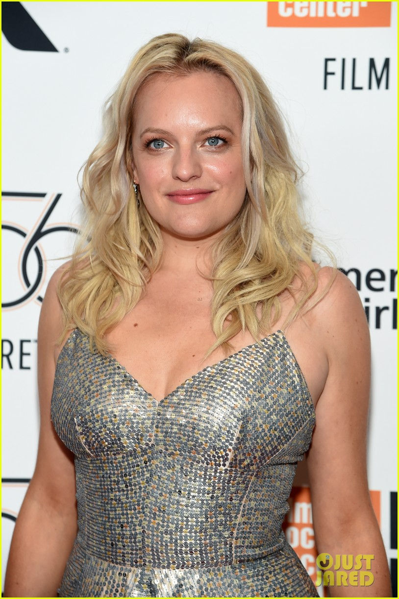 elisabeth moss shines at her smell premiere at new york film festival 014156150