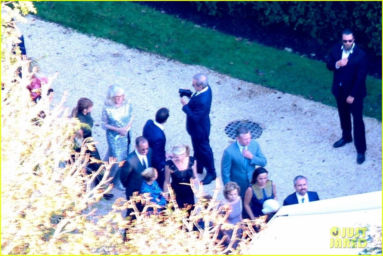 gwyneth paltrow brad falchuk wedding photos 044156277