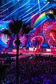 katy perry imagine dragons more hit stage at kaaboo del mar 25