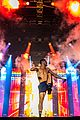 katy perry imagine dragons more hit stage at kaaboo del mar 41