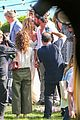 denise richards marries aaron phypers in housewives filled ceremony 20