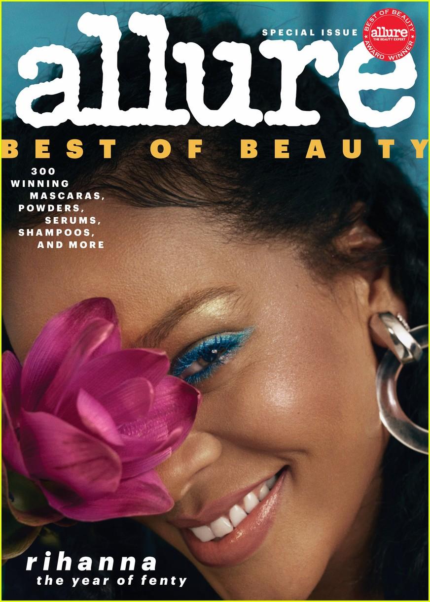 rihanna allure magazine 014148006