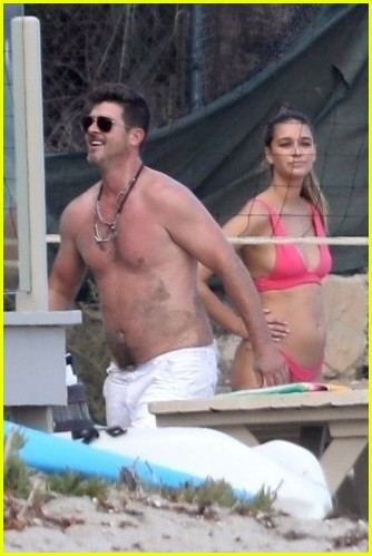 robin thicke april love geary september 2018 014138216