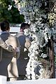 ryan lochte kayla rae reid wedding photos 05