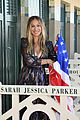 sarah jessica parker deauville festival 2018 04
