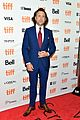 jason sudeikis lee pace and jdy greer premiere driven at tiff 2018 27