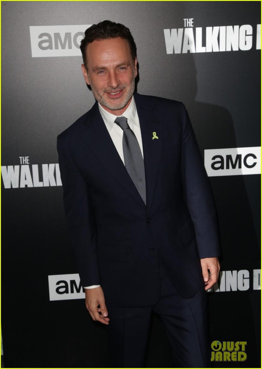 walking dead season nine premiere 014155171