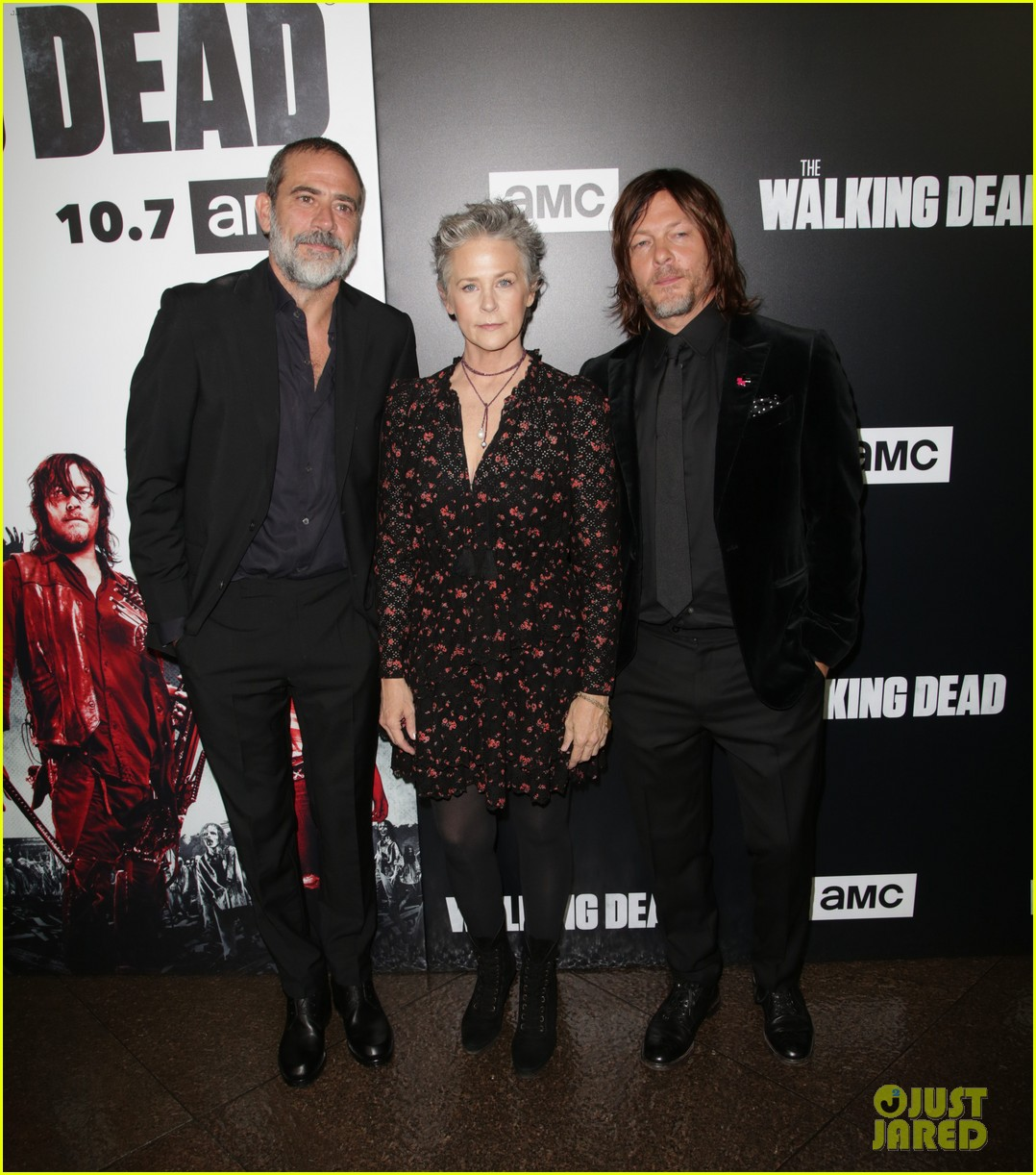 walking dead season nine premiere 054155175