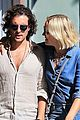 malin akerman jack donnelly are such a cute couple 02