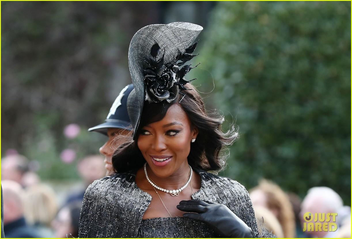 naomi campbell princess eugenie wedding 024163409