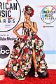 cardi b offset american music awards 2018 06