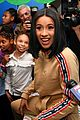 cardi b brooklyn coats october 2018 03