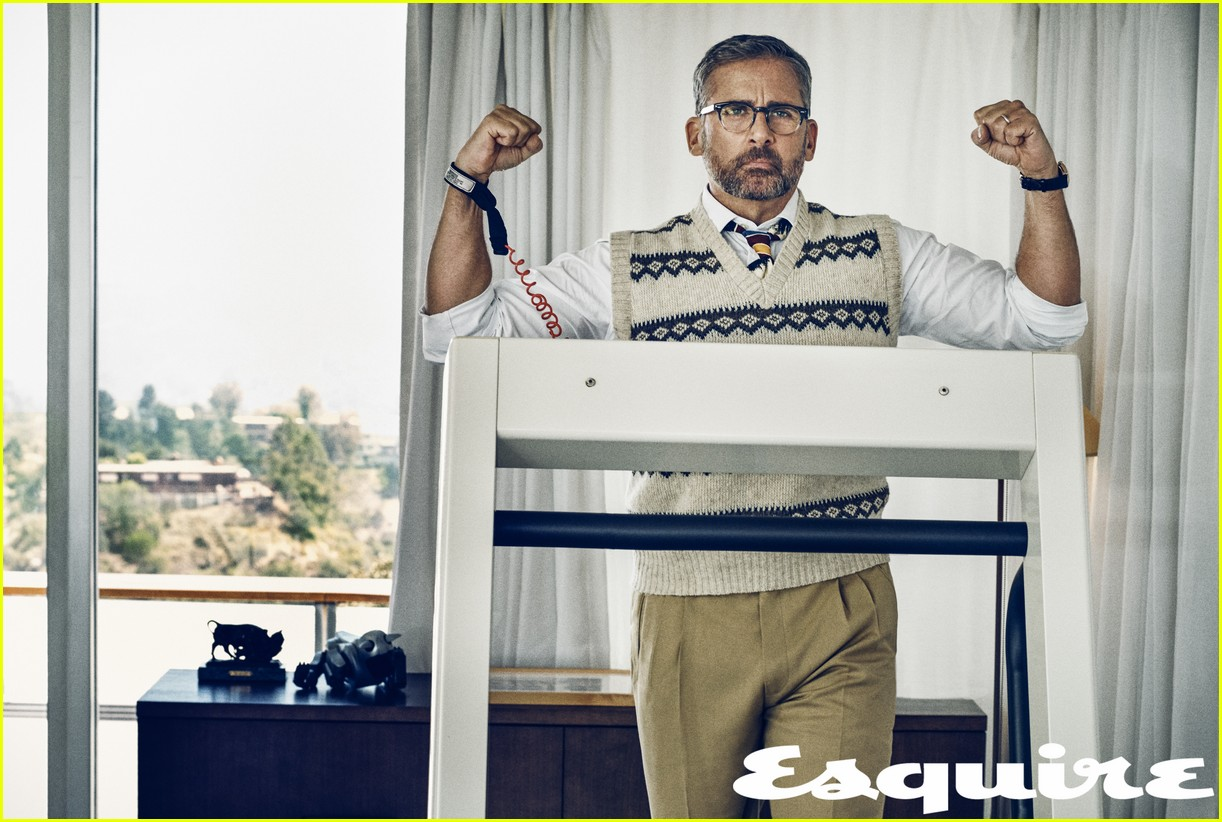 steve carell esquire 034162905