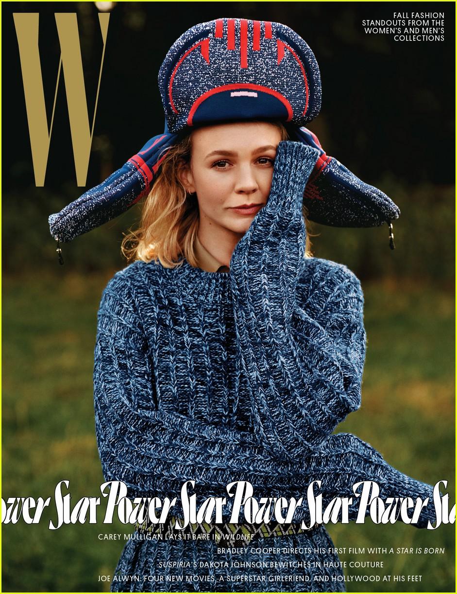 carey mulligan w magazine 014156757