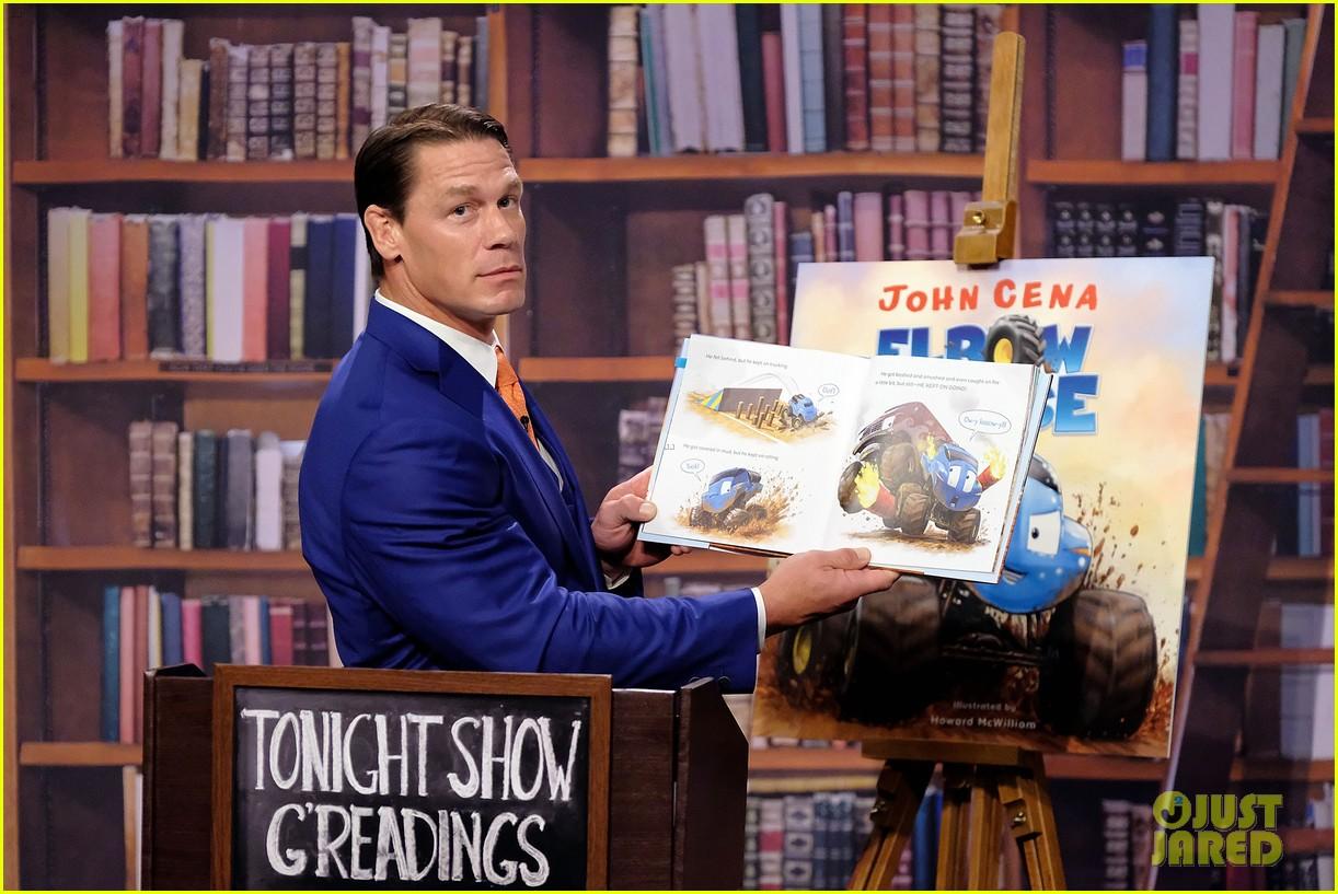 john cena plays hilarious game of box of lies with jimmy fallon 024162593