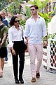 chris hemsworth tessa thompson men in black 01